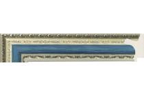 Багет 1096-27