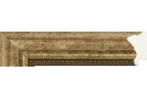 Багет 1268-02