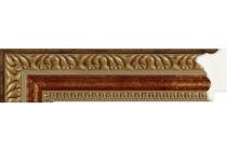 Багет 1268-08