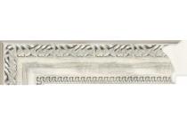 Багет 1268-22
