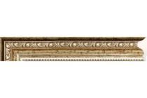 Багет 1792-02