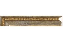 Багет 1792-04