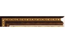 Багет 1792-05