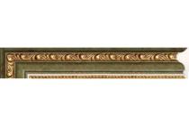 Багет 1792-06