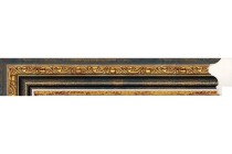 Багет 1792-09